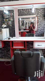 Saloon Barber | Other Jobs for sale in Central Region, Kampala
