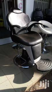 Barber Chair | Commercial Property For Sale for sale in Central Region, Kampala
