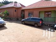 Beautiful Two Bedroom House for Rent in Kyaliwajjall at 400k | Houses & Apartments For Rent for sale in Central Region, Kampala