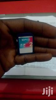 Camera Memory Card | Computer Accessories  for sale in Central Region, Kampala