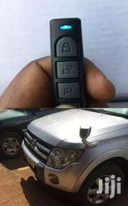 Pajero Gdi Car Alarm   Vehicle Parts & Accessories for sale in Central Region, Kampala