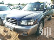New Subaru Forester 2003 | Cars for sale in Central Region, Kampala