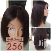 Hair Game 256 Lace Wig | Hair Beauty for sale in Central Region, Kampala