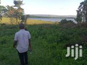 Am Selling 10 Acres Of Land In Nkokonjeru On Lake Victoria | Land & Plots For Sale for sale in Central Region, Kampala