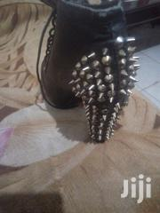Heels Size 39 | Shoes for sale in Central Region, Kampala