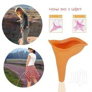 Go Girl Female Urinal Device | Tools & Accessories for sale in Central Region, Kampala