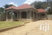 4bedroom Home for Sale in Kasangati at 230M Negotiable | Houses & Apartments For Sale for sale in Central Region, Kampala