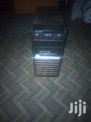 Desktop Computer Acer 2GB Intel Pentium HDD 160GB | Laptops & Computers for sale in Central Region, Kampala