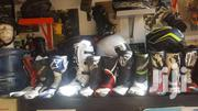 Genuine Motorcycle Riding Boots In All Sizes For Both Men And Women | Motorcycles & Scooters for sale in Central Region, Kampala