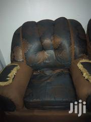 Nice Single Seater On Sale | Furniture for sale in Central Region, Kampala