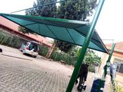 Car Port For Two Cars | Vehicle Parts & Accessories for sale in Central Region, Kampala