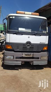 Good Truck For Sale | Trucks & Trailers for sale in Central Region, Kampala