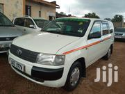 Toyota Probox 2004 White | Cars for sale in Central Region, Kampala
