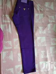 Jegging | Clothing for sale in Central Region, Kampala