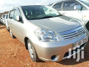 New Toyota Raum 2003 | Cars for sale in Central Region, Kampala