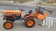 Kubota Mini Agricultural Tractor | Farm Machinery & Equipment for sale in Central Region, Kampala