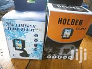 Car Phone Holders Legit | Vehicle Parts & Accessories for sale in Central Region, Kampala