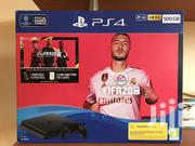 Playstation 4 With FIFA 20 | Video Game Consoles for sale in Central Region, Mukono
