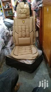 Seatcovers With Great Comfort | Vehicle Parts & Accessories for sale in Central Region, Kampala