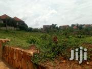Land for Sale in Kisaasi-Kyanja 25 Decimals | Land & Plots For Sale for sale in Central Region, Kampala