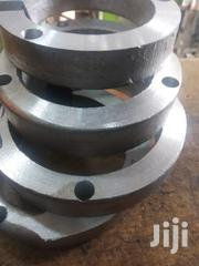 Car Spacers Available | Vehicle Parts & Accessories for sale in Central Region, Kampala