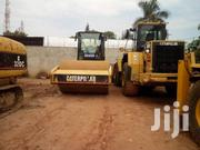 Roller For Hire | Farm Machinery & Equipment for sale in Central Region, Kampala