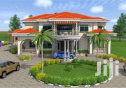 Architectural Design And Plans, Structural And Electrical Drawings | Other Services for sale in Central Region, Kampala