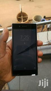 New Sony Xperia Z5 32 GB Black | Mobile Phones for sale in Central Region, Kampala