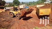 Wheel Loader For Hire | Farm Machinery & Equipment for sale in Central Region, Kampala
