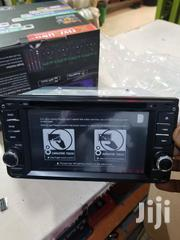 Car Touch Screen Radios | Vehicle Parts & Accessories for sale in Central Region, Kampala