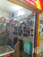 Kids Cloth On Clearance Sell | Children's Clothing for sale in Central Region, Kampala