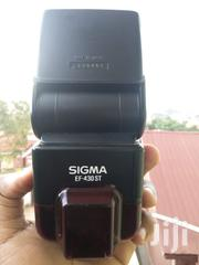 Sigma Light | Photo & Video Cameras for sale in Central Region, Kampala