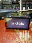 Car Android Radios | Vehicle Parts & Accessories for sale in Kampala, Central Region, Uganda
