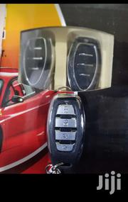 Car Alarm Great Remote | Vehicle Parts & Accessories for sale in Central Region, Kampala