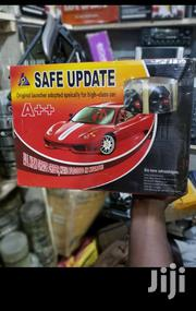 Safe Update Best Alarm | Vehicle Parts & Accessories for sale in Central Region, Kampala