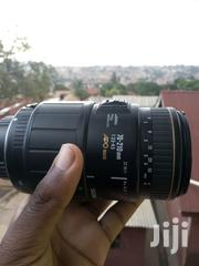 Camera Lens(70-210) | Cameras, Video Cameras & Accessories for sale in Central Region, Kampala
