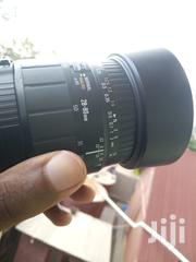 Camera Lens (20-80) | Cameras, Video Cameras & Accessories for sale in Central Region, Kampala