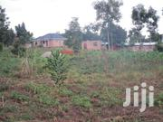 Land for Sell in Matugga 100 by 50 Feet, | Land & Plots For Sale for sale in Central Region, Kampala
