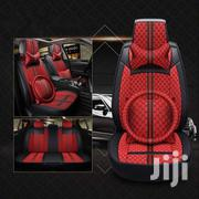 Red Gucci Seatcovers | Vehicle Parts & Accessories for sale in Central Region, Kampala