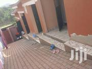 SALAAMA ROAD KABUUMA. Single Bedroom for Rent. | Houses & Apartments For Rent for sale in Central Region, Kampala