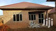House 4 Sale | Houses & Apartments For Sale for sale in Central Region, Kampala