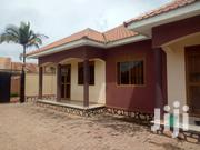 Kireka Two Bedroom Self Contained at 350k | Houses & Apartments For Rent for sale in Central Region, Kampala