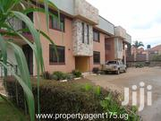 Kyaliwajjala 900k 2bedrooms 2bathrooms + a Maid's Room | Houses & Apartments For Rent for sale in Central Region, Kampala