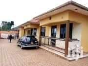 Naalya-kyaliwajjara   Houses & Apartments For Rent for sale in Central Region, Kampala