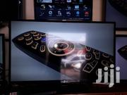 BLAUKPT 50inches Led Uk Used On Sale At | TV & DVD Equipment for sale in Central Region, Kampala