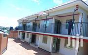 Naalya Executive Self Contained Double Apartment for Rent at 300K | Houses & Apartments For Rent for sale in Central Region, Kampala