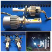 LED Bulps With Fan | Vehicle Parts & Accessories for sale in Central Region, Kampala