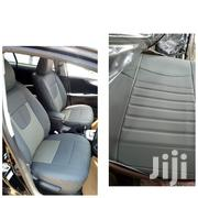 Neat Car Seat Covers | Vehicle Parts & Accessories for sale in Central Region, Kampala