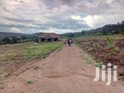 Very Hot New Estate With Goodplots at Give Away Price in Katende Title | Land & Plots For Sale for sale in Central Region, Kampala