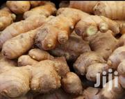 Ginger (Ntagawuzi) | Garden for sale in Central Region, Kampala